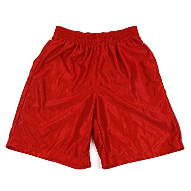 Amazon.com: Boys Athletic Shorts: Clothing