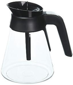 Ninja Coffee Bar System Glass Carafe CF092