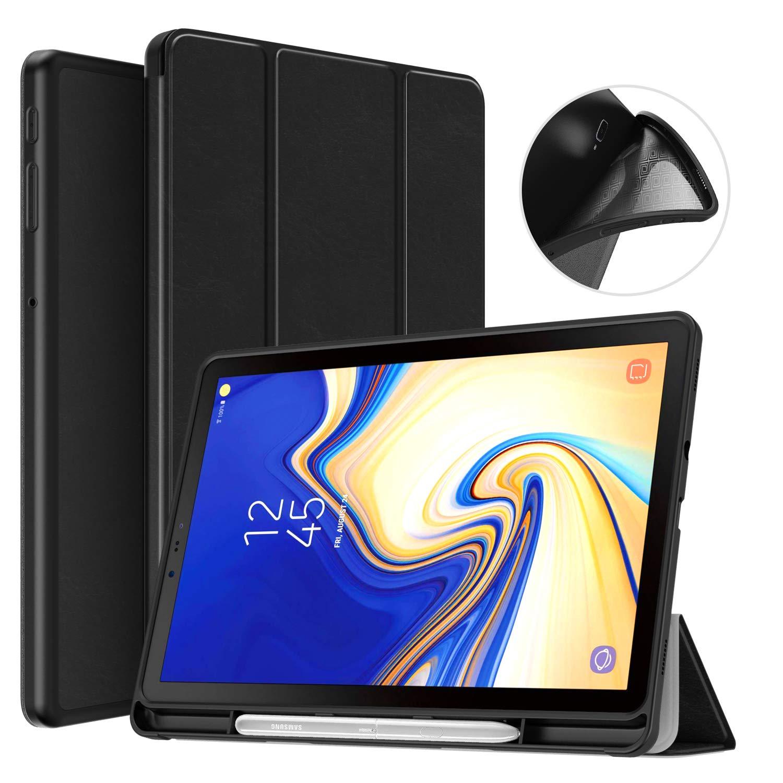 Funda Samsung Galaxy Tab S4 10.5 MOKO [7HCWBNWV]