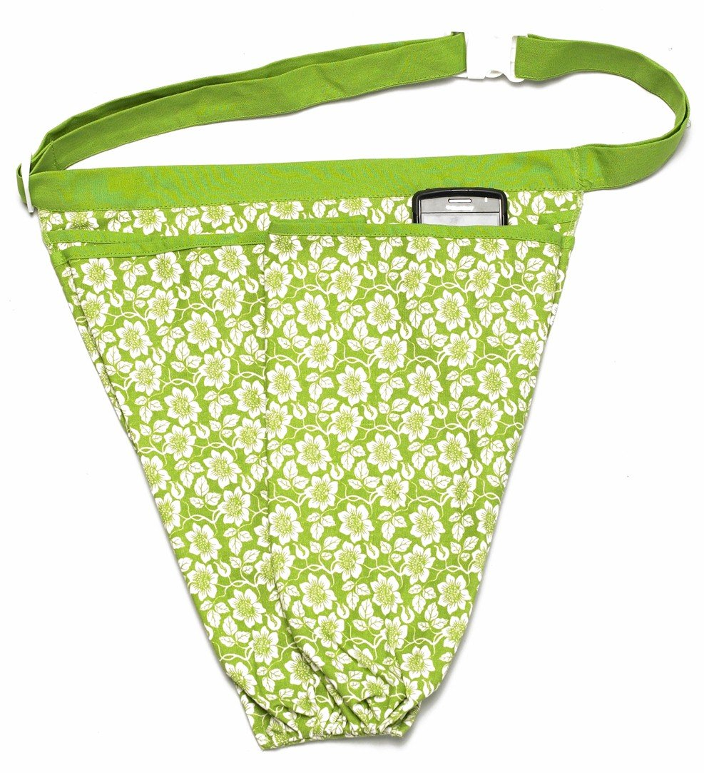 Plumstone 700 Cleanup Caddy, Green Plumbstone