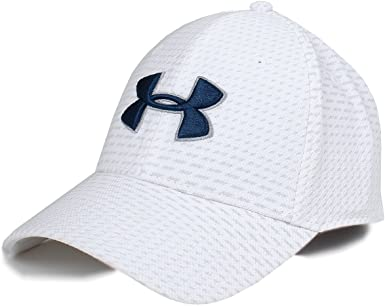 Under Armour Mens Printed Blitzing 3.0 - Gorra Hombre: Amazon.es ...