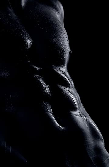 erotische bilder schwarz weiß