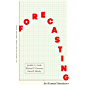 Forecasting: An Essential Introduction (English Edition)