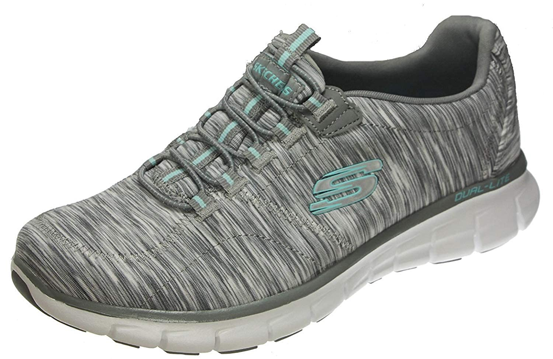 Verified Fashion Sneaker Black/Charcoal