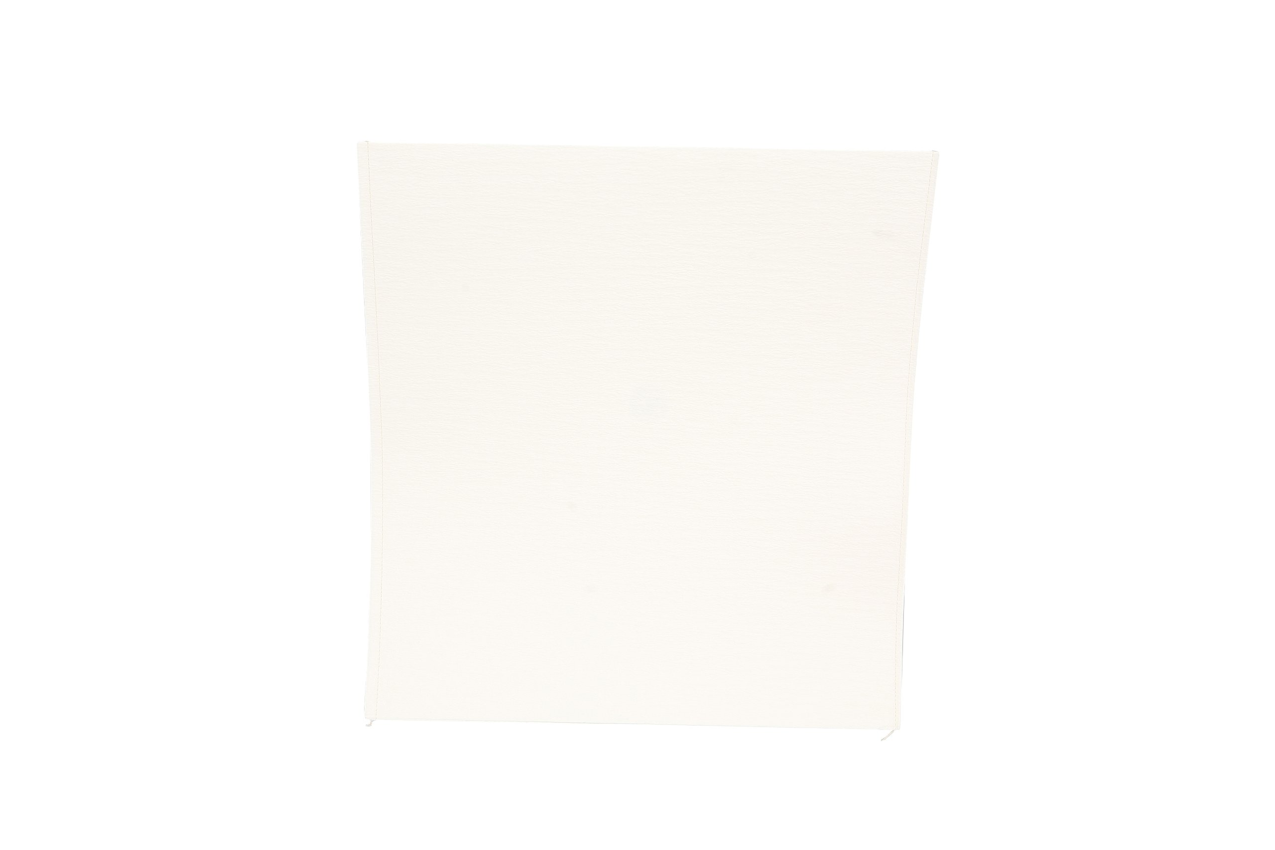 Pitco PP10613 Heavy Duty Filter Paper, 18.5''x20.5''