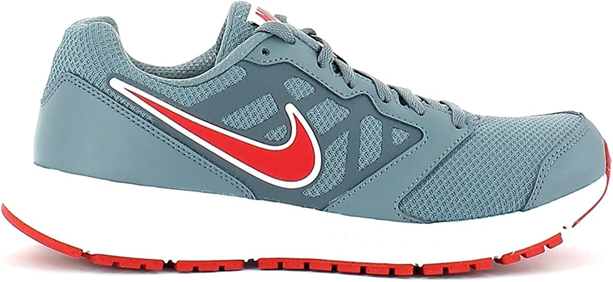 Down Shifter 6 MSL Running Shoes