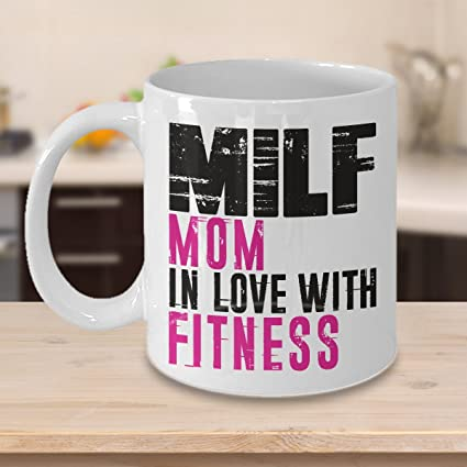 Know, how lifetime fitness and milf opinion obvious