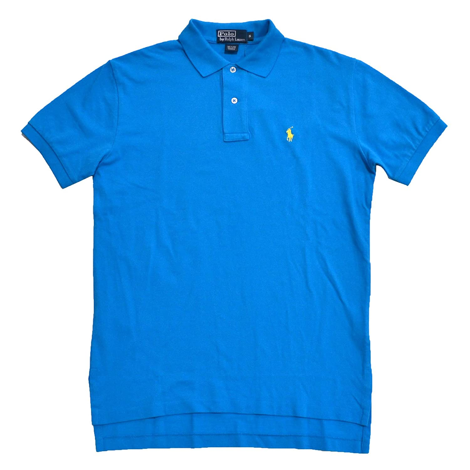 Polo ralph lauren discount coupon