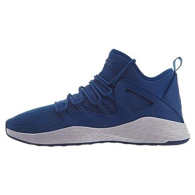 acb03a7ee776c5 Nike Air Jordan Formula 23 Mens Basketball Trainers 881465 Sneakers Shoes  (UK 7 US 8