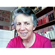 Margarita María Niño Torres