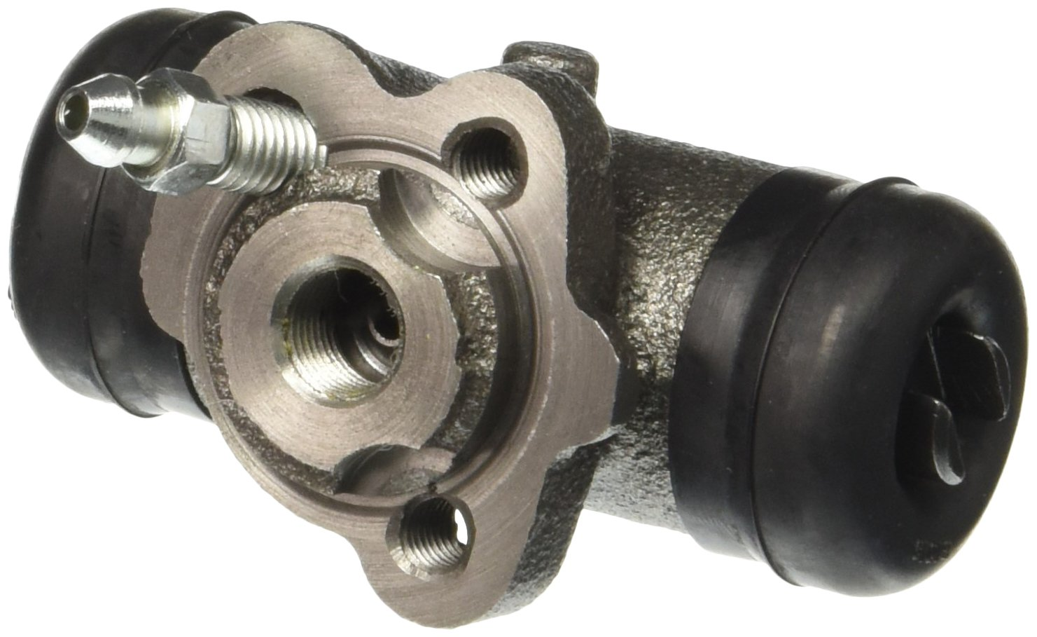 Centric Parts 134.44001 Drum Brake Wheel Cylinder