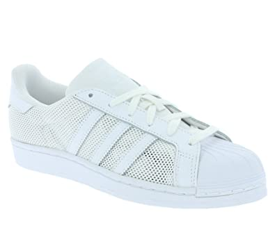 adidas Originals Basket Superstar - Ref. B42622-40 2/3