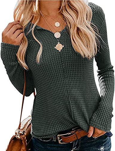 Boutique sale Spring New Bottoming Shirt Camisa de Mujer ...