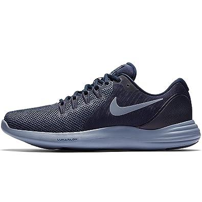 best website a8918 003af Nike Lunar Apparent Mens Style   908987 Mens 908987-402 Size 6