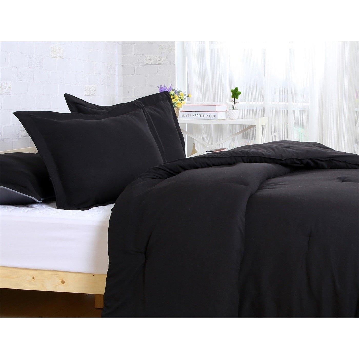 wayfair bed piece bath warm house stella reviews sets harbor comforter pdx set
