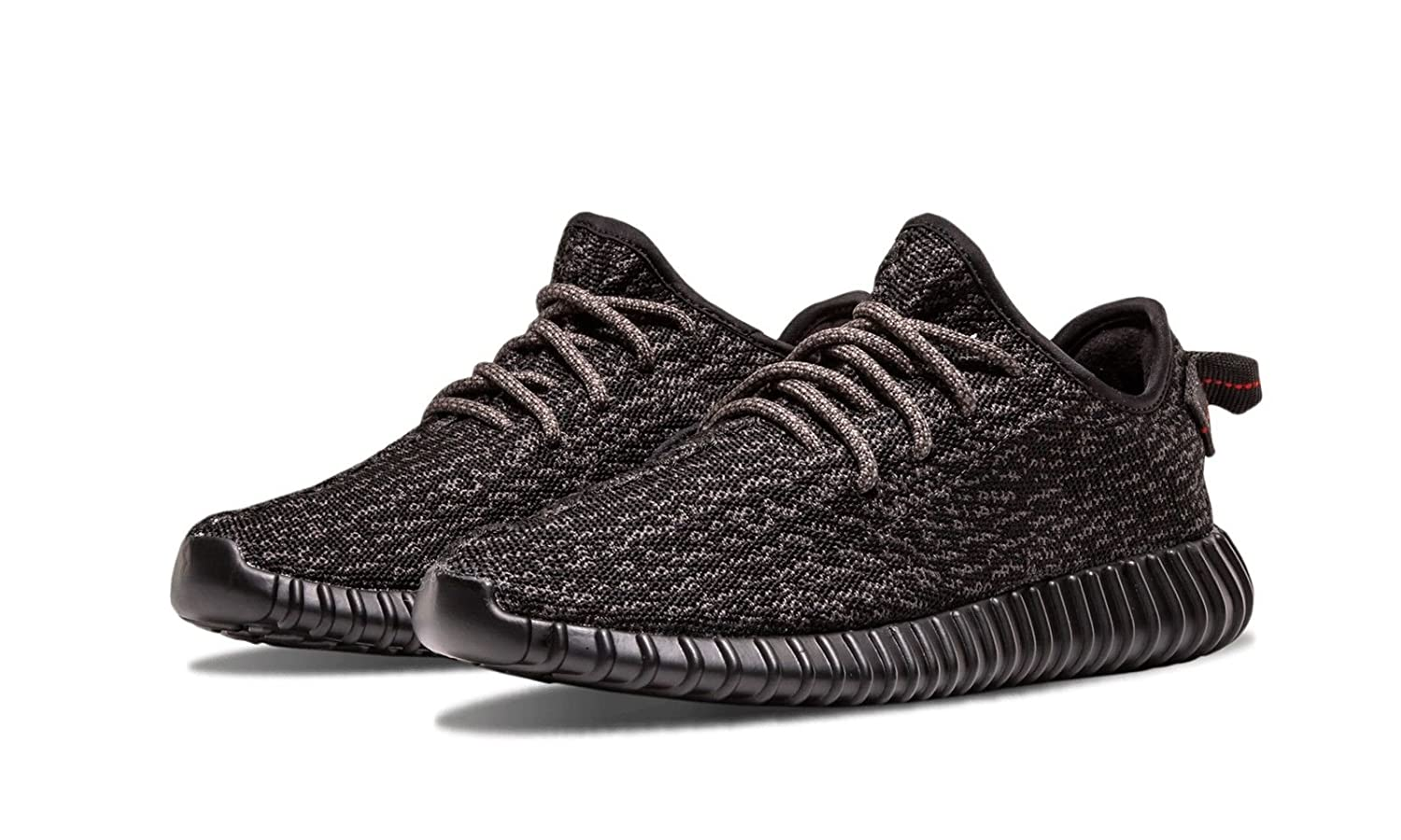 12802d346 Adidas Yeezy Boost 350 Mens - Last pairs - S A L E (USA 11) (UK 10.5 ...