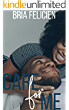 Care For Me (POSTGRAD Book 2)
