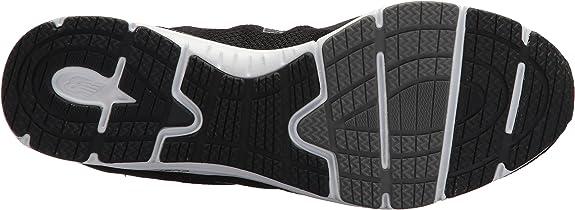 635v2 Cushioning Running Shoe