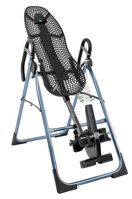 Amazon.com : Teeter 800IA Inversion Table : Sports & Outdoors