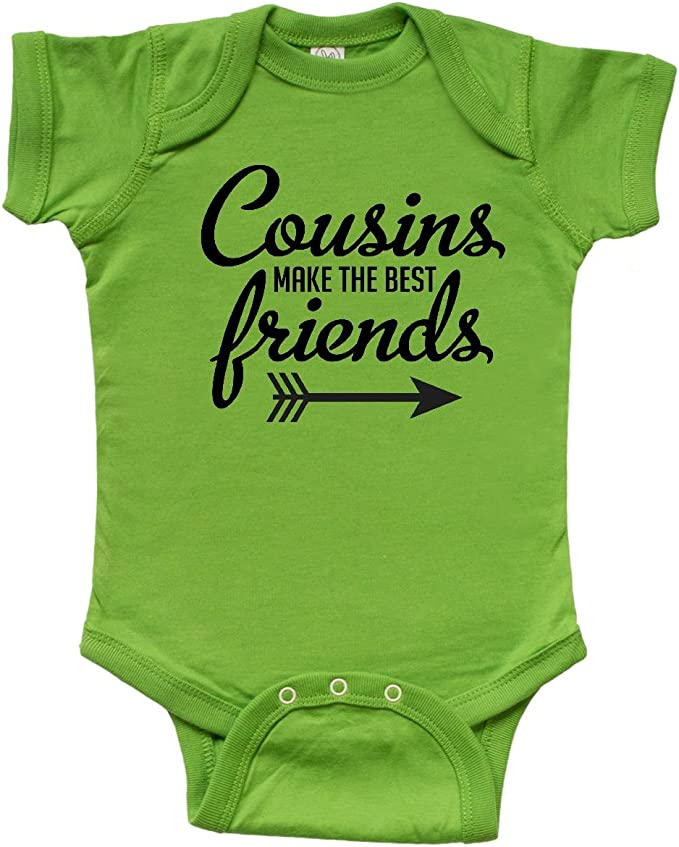 Cousins Onesies Twins Onesies Heart Onesie Best Friends Heart Onesies Twins. Cousins Best Friends Onesie Best Friends