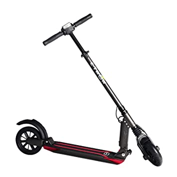 E-twow Deutschland S de twow Booster Plus S plegable Scooter ...