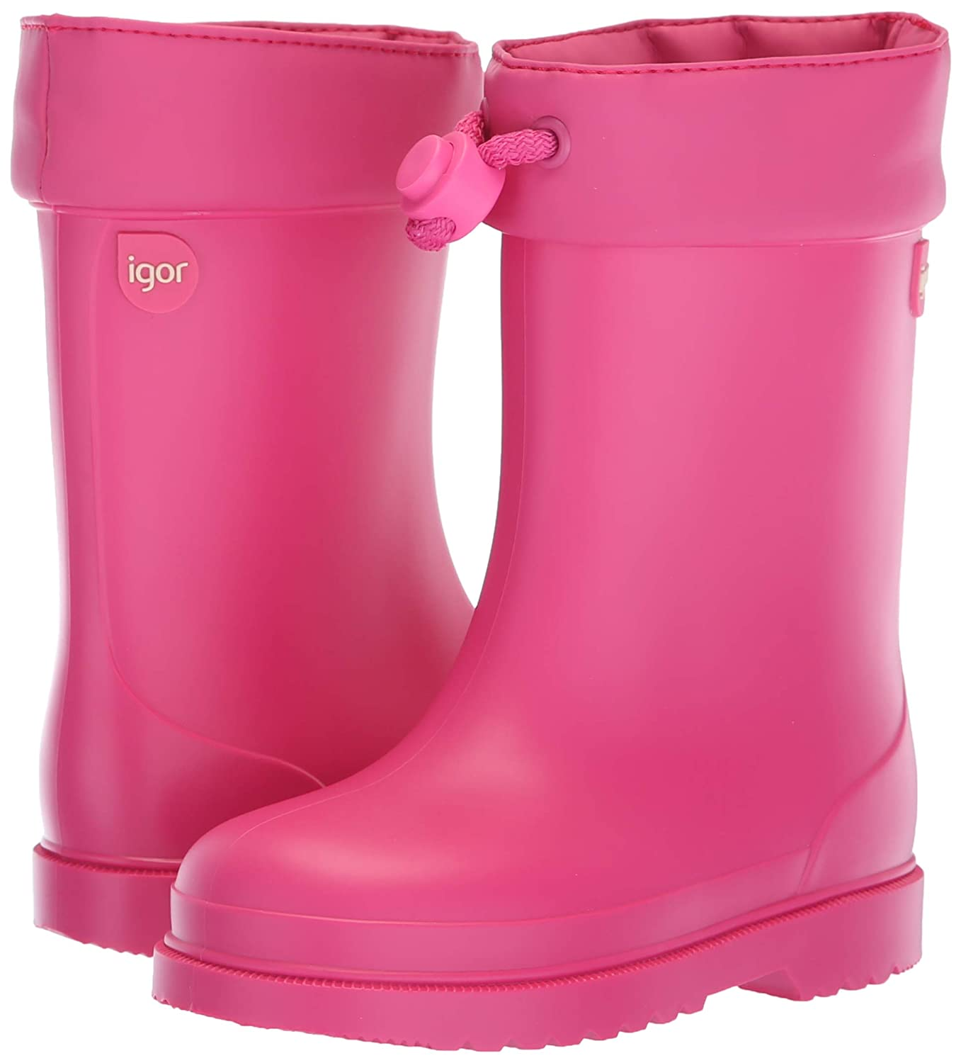 Igor Kids Chufo Cuello Rain Boot