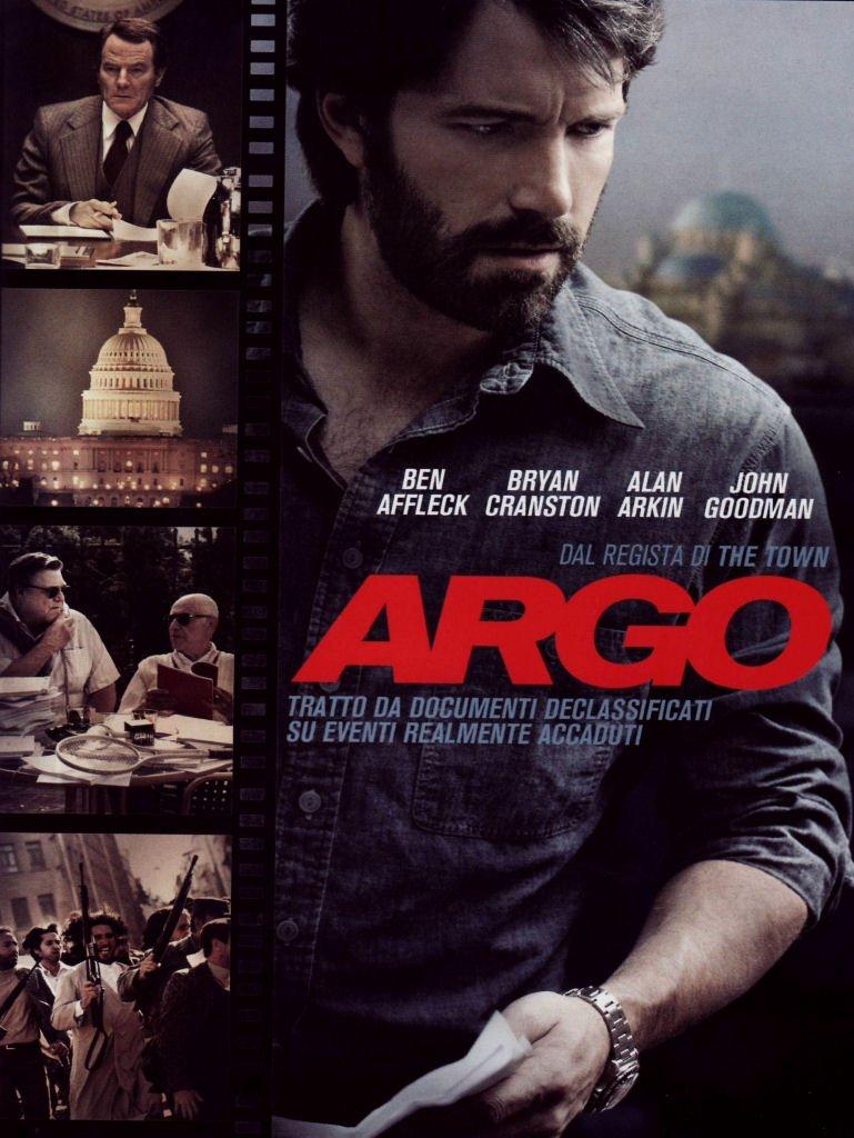 1001 películas que debes ver antes de forear. Argo - Página 17 71ljYHPm4NL._SL1024_