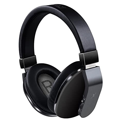 Auriculares Riwbox XBT-780 conBluetooth, Hi-Fi estéreo V4