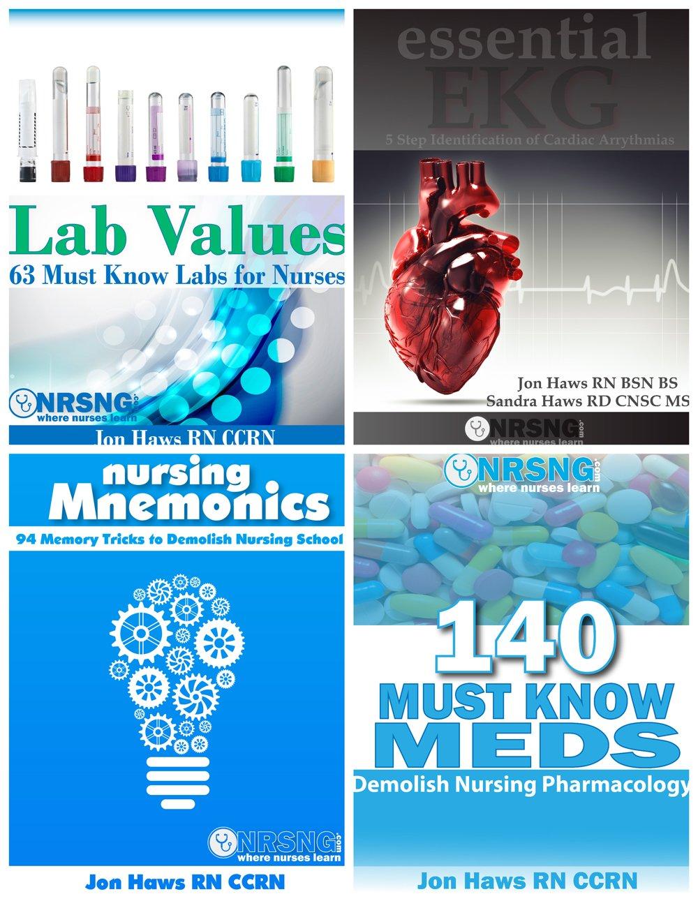 L†LLMAN:Farmacolog'a.Texto y Atlas 6a Ed