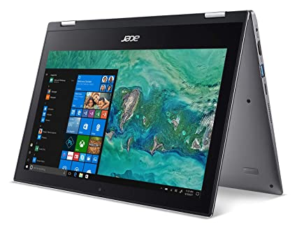 ACER AP111S DRIVERS
