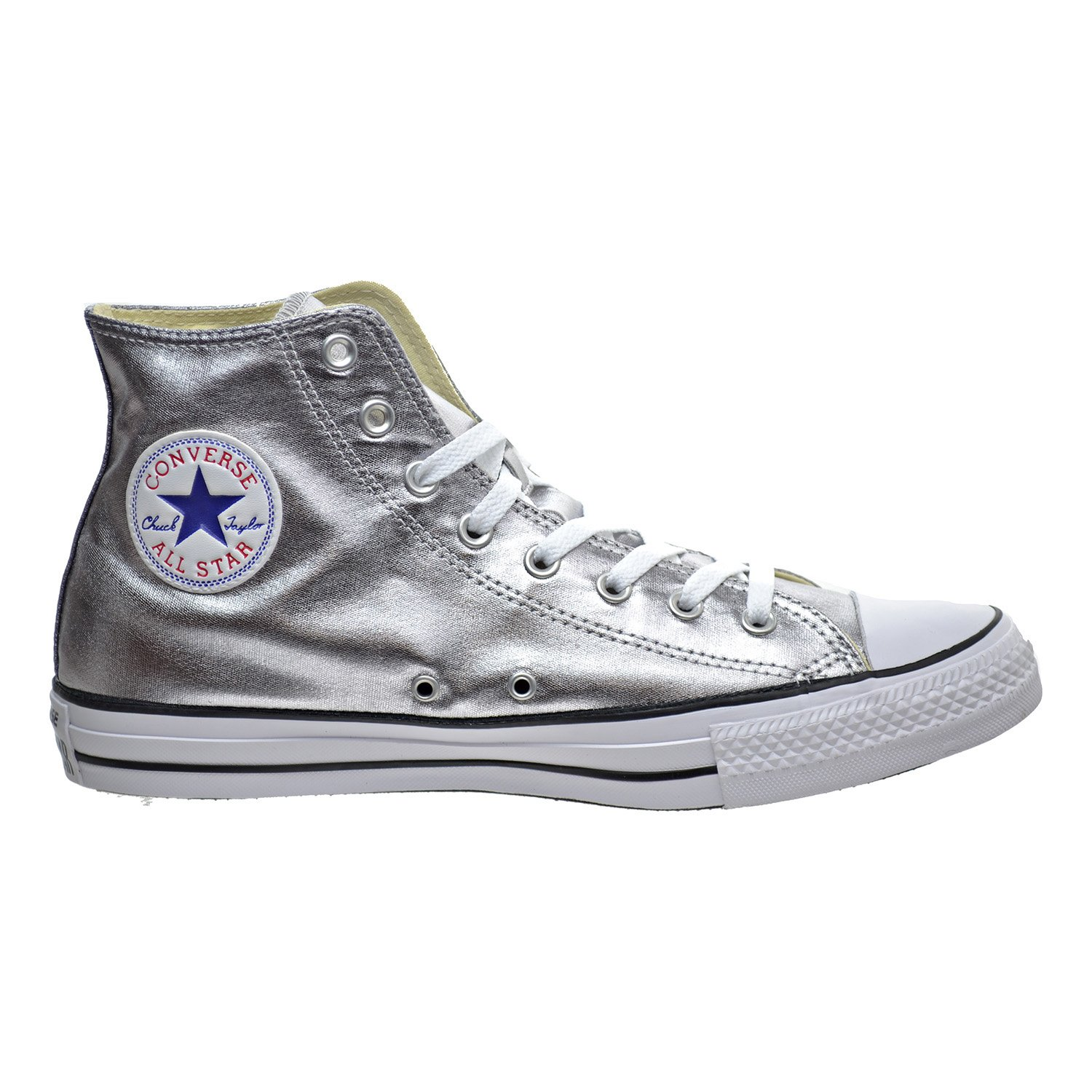 e8050533de5c81 Converse AS Hi Can charcoal 1J793 Unisex-Erwachsene Sneaker 7 B(M) US Women    5 D(M) US Men