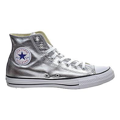 634c3379843 Amazon.com | Converse Chuck Taylor All Star Core Hi | Shoes