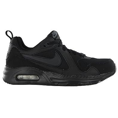 pretty nice 6e1e9 7434d Nike Air Max Trax (GS) 644453009, Baskets Mode Enfant - EU 36