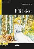 Effi Briest: Dramatische Erzählung. Niveau 3, B1