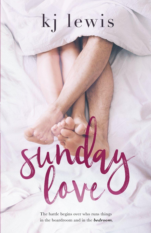 Sunday Love PDF