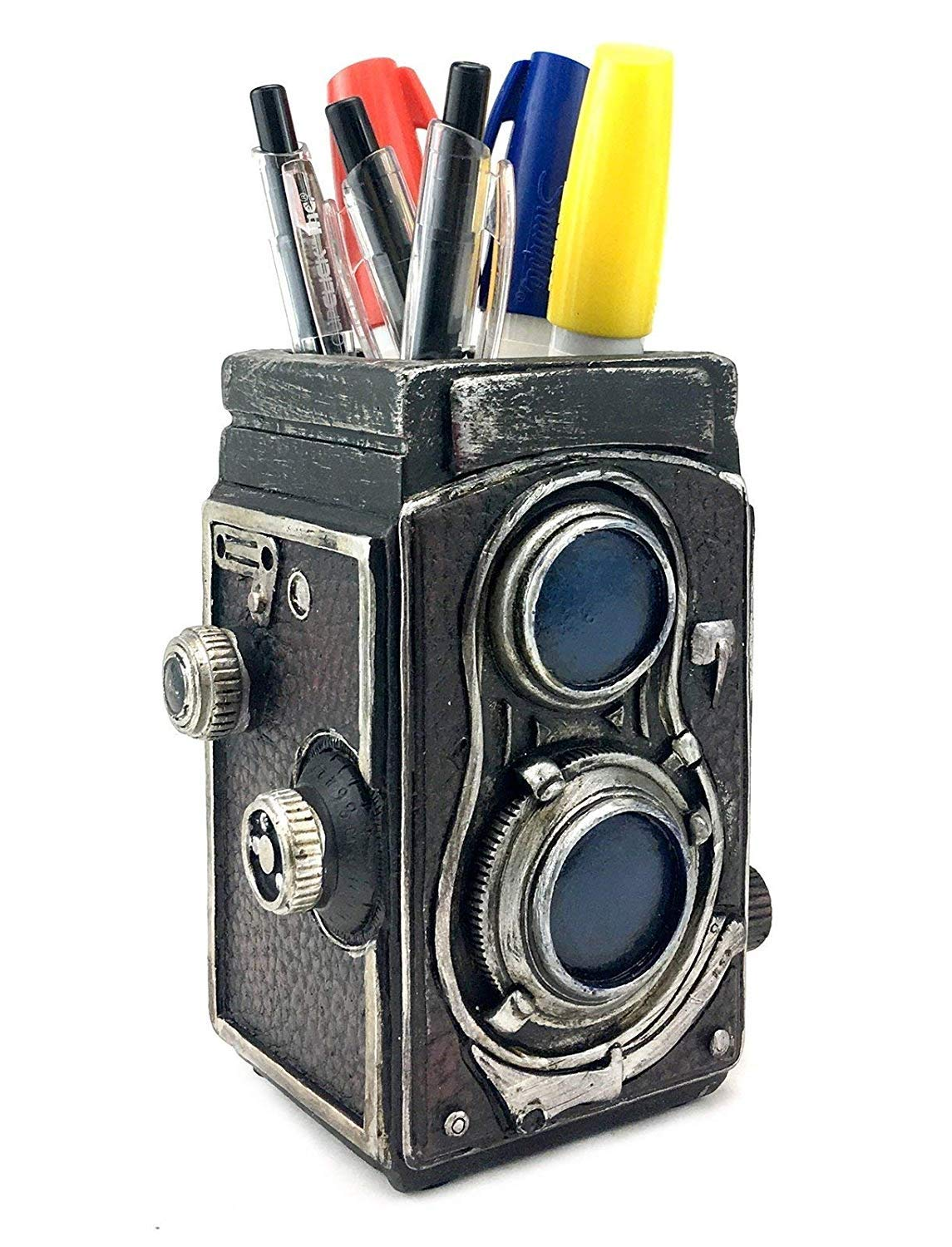 pencil pot gifts for photographers