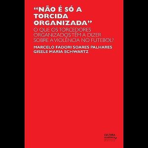 Não é só a torcida organizada: o que os torcedores organizados têm a dizer sobre a violência no futebol? (Portuguese…