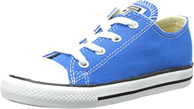 Amazon.com | Converse Kids' All Star Ox | Sneakers