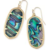 Kendra Scott Elle Drop Earrings for Women