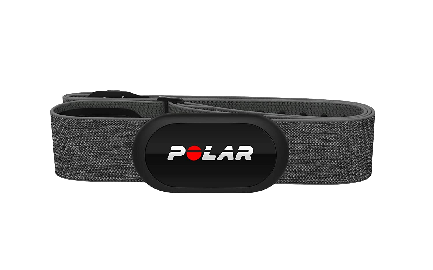 Polar H10 Heart Rate Monitor Bluetooth HRM Chest Strap