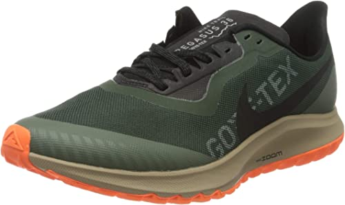 Nike x Gyakusou Zoom Pegasus 36 Trail Shoe. Nike eg