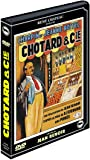 Chotard & Cie