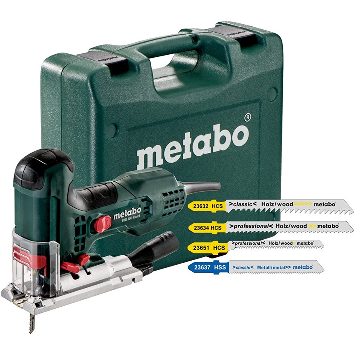 Metabo 601100900
