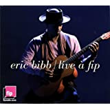 Live at FIP (2CD)