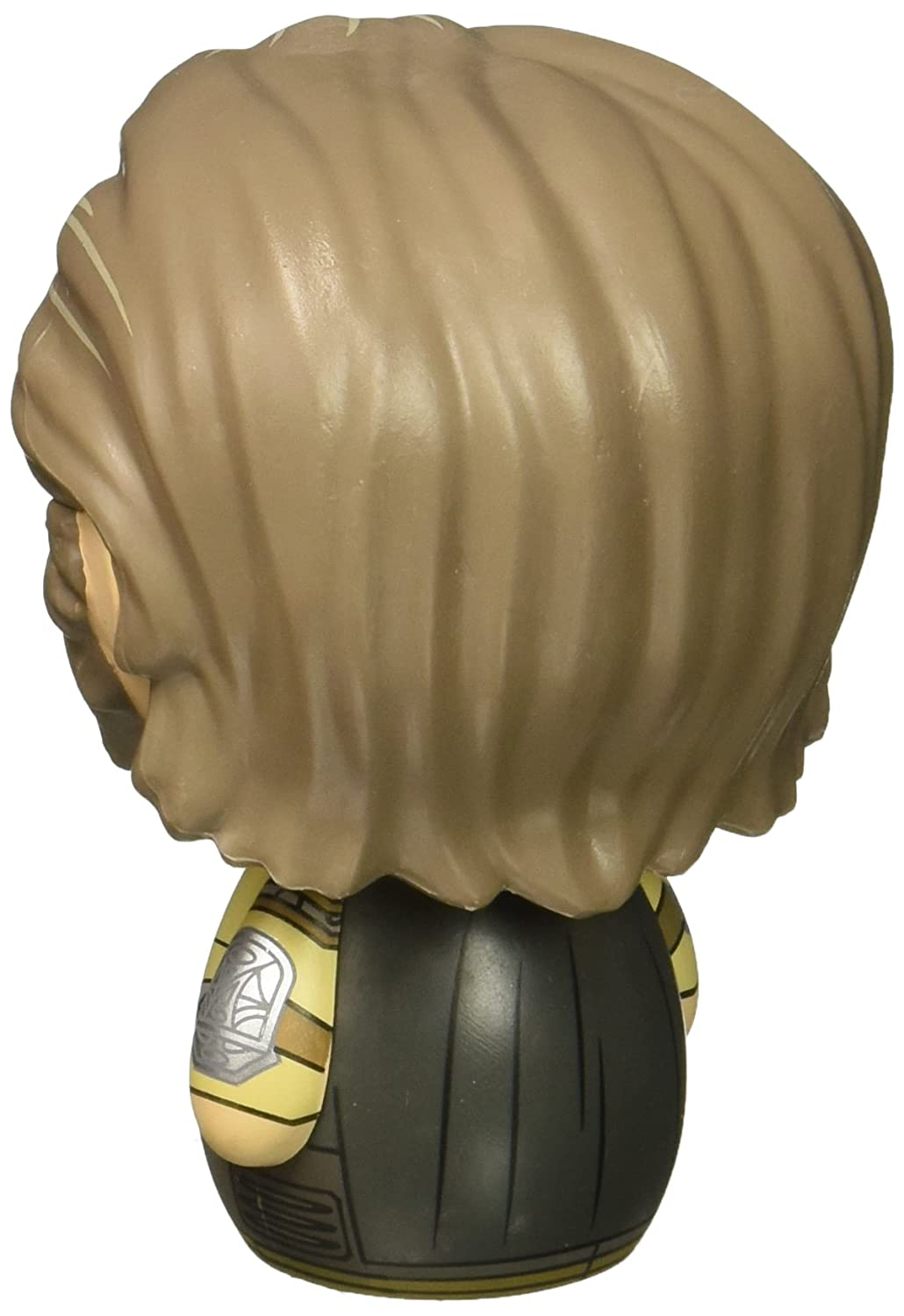 Guardians of the Galaxy 2 Ego Toy Figure 12761 Accessory Toys /& Games Miscellaneous Funko Dorbz