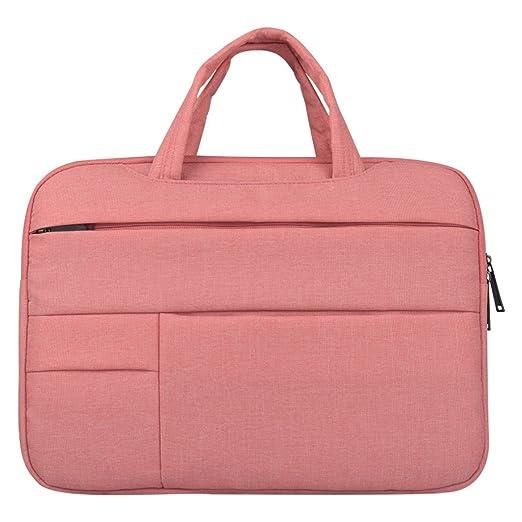 Männer Und Frauen Laptop-Tasche,A1-15Inch BFMEI