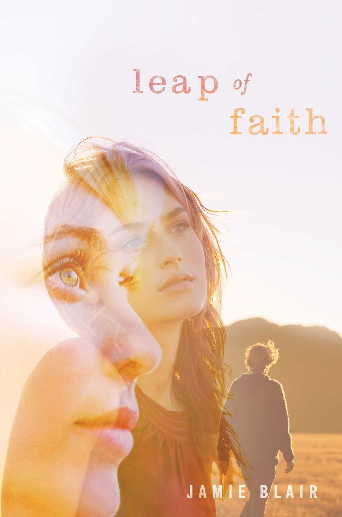 Download Leap of Faith PDF