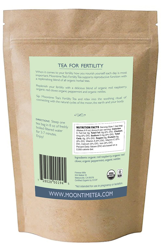 Blend gourmet herbal tea - Blend Gourmet Herbal Tea 53