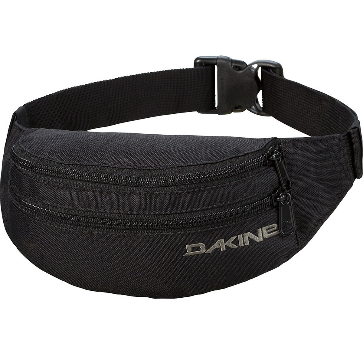 (ダカイン) DAKINE Classic Hip Packメンズ バックパック リュック Black [並行輸入品]   B07BZG729D