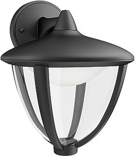 Philips myGarden Cottage Aplique para exteriores LED, con